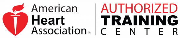 How to become an AHA BLS ACLS PALS instructor