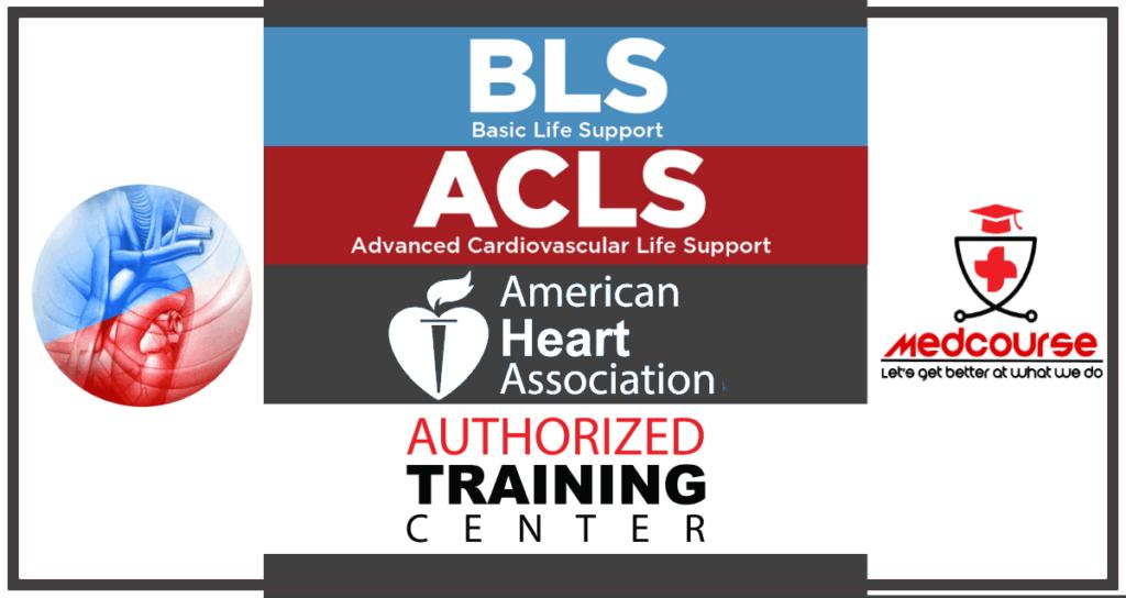 BLS-ACLSbanner