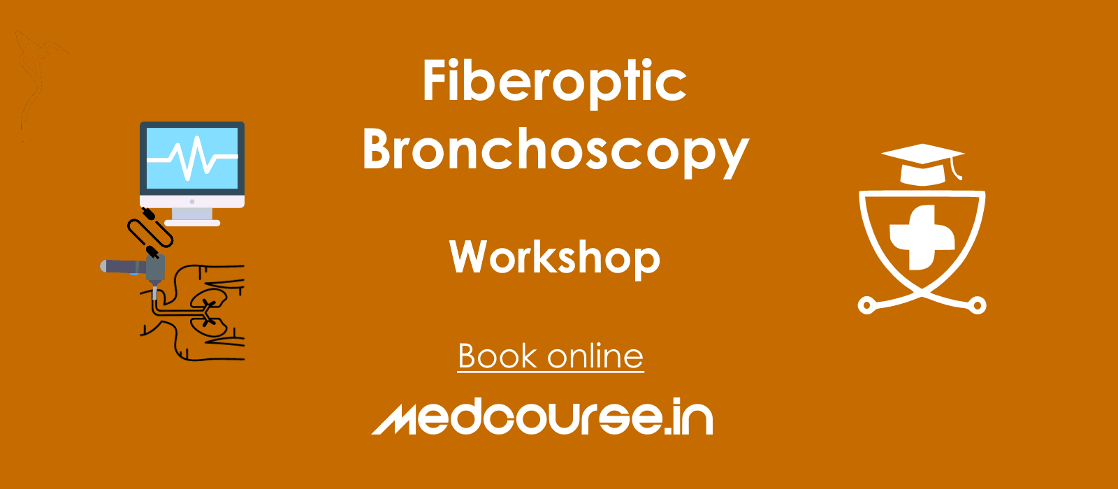 Fiberoptic-bronchoscopy-workshop