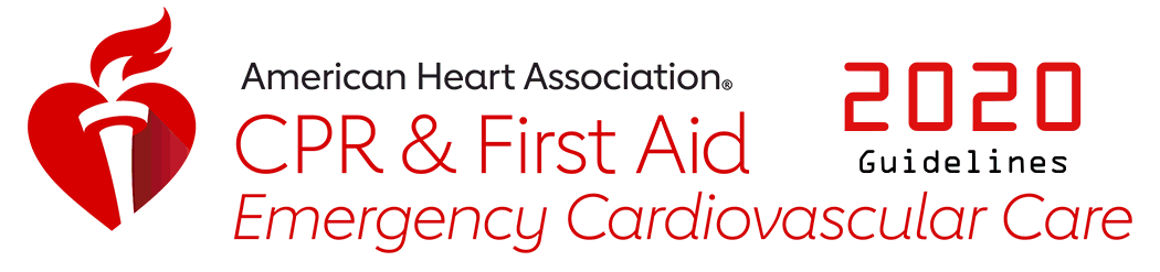 American heart association 2020 guidelines
